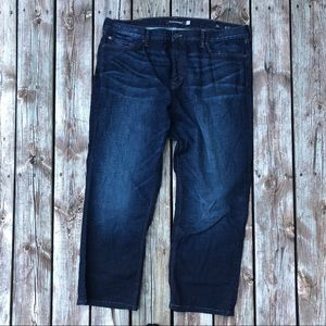Men's Banana Republic 42 size Jeans
